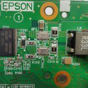 Пара транзисторов IR6665 (он же IRF6665 и 6665) _1