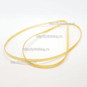 1551276-1292709-Ремень-привода-каретки-для-Epson-L800-L810-T50-T59-PX660-RX610