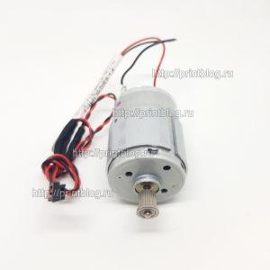 1598331-Двигатель-мотор-MOTOR-ASSYCR-каретки-Epson-L120-L130-L132-L220-L222-XP-212-XP-215-XP-225-XP-235
