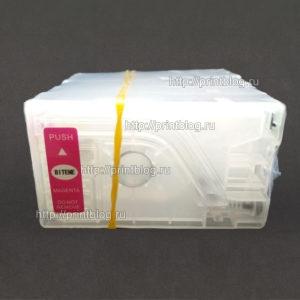 ПЗК-PGI-1400-для-Canon-MB2040-MB2140-MB2340-MB2740