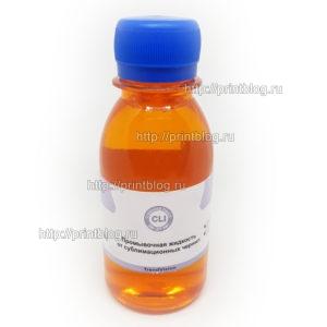Промывочная-жидкость-Epson-сублимационная
