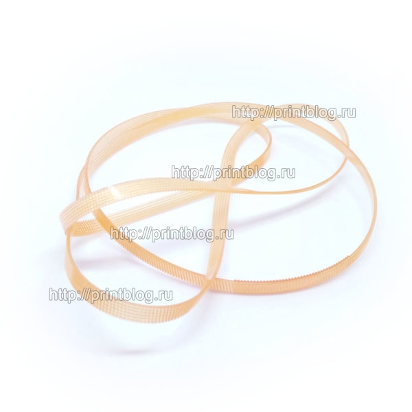 Ремень-привода-каретки-для-Epson-L1300-B1100-T1100-R2880-1292892