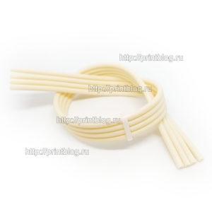 Шлейф-подачи-чернил-для-Epson-L110-L120-L210-L220-L300-L310-L362-и-т.д.-4-трубки-1588413