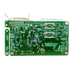 Epson-C294 для Epson LX 300+/LX 1170/LX 1170 II/LX 300+ II