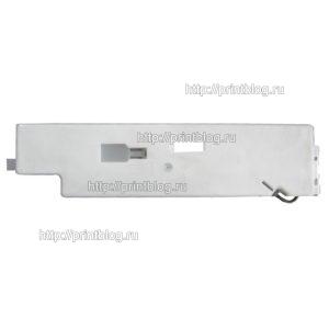 Epson-Original-Porous-Waste-Ink-Pad-For-Epson-L1300-Printer-1552751
