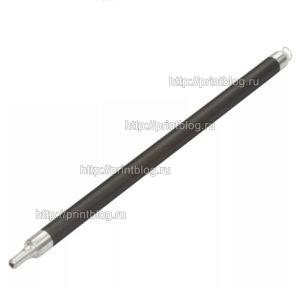 Вал-магнитный-HP-LJ-1010-ELP-Q2612A-в-сборе-ELP-MR-H1010-10