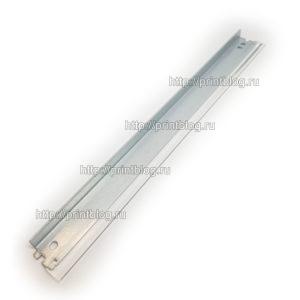 Ракель-HP-LJ-P1005-ELP-ELP-WB-H1005-10