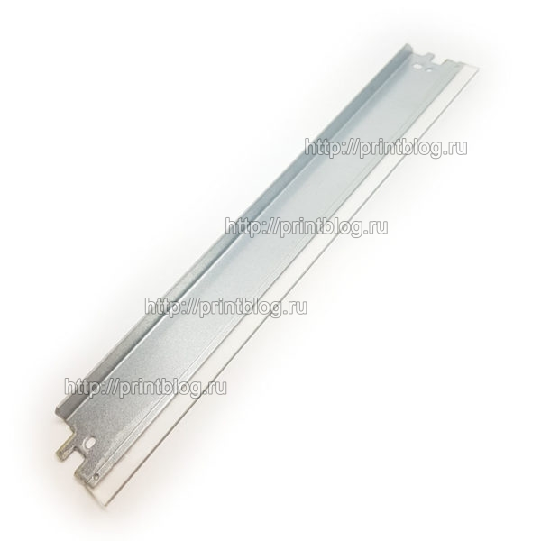 Ракель-HP-LJ-P1010-ELP-ELP-WB-H1200-10