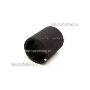Резинка-ролика-захвата-бумаги-Samsung-ML-1510-1520-1710-SCX-4216-4100-4200-JC72-01231A