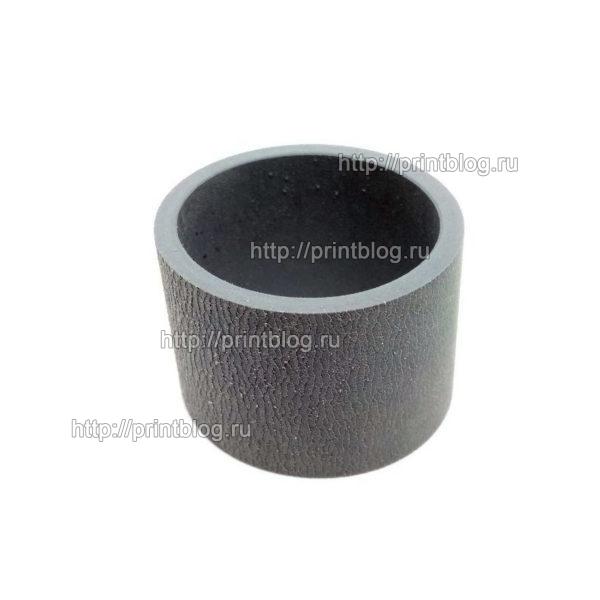 Резинка-ролика-захвата-Samsung-ML-1610-1615-2015-4521-PE220-JC73-00211A-JC73-00302A