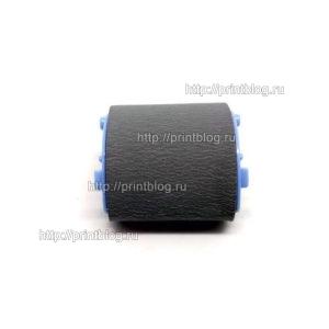 Ролик-захвата-бумаги-HP-LJ-1010-RL1-0266-RС1-2050-совместим