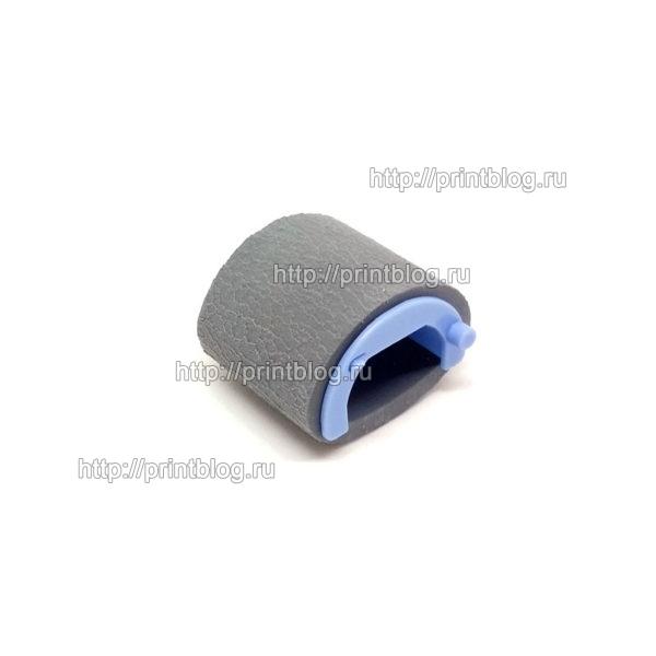 Ролик-захвата-бумаги-HP-LJ-P1005-1102-M125-127-1136-1212-RL1-1442