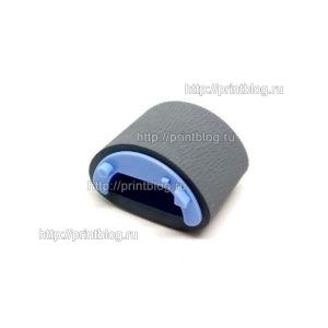 Ролик-захвата-бумаги-HP-LJ-P1505-M1522-RL1-1497-CET-CET4952-10