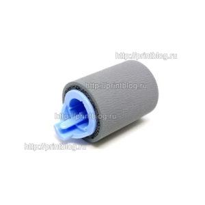 Ролик-подачи-HP-LJ-4200-4250-4350-5200-M601-M602-M603-CET1066-10-RM1-0037