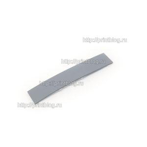 Тормозная-площадка-резинка-Samsung-ML-1510-1520-1710-1750-225x-4x16-4100-305x-Phaser-3130