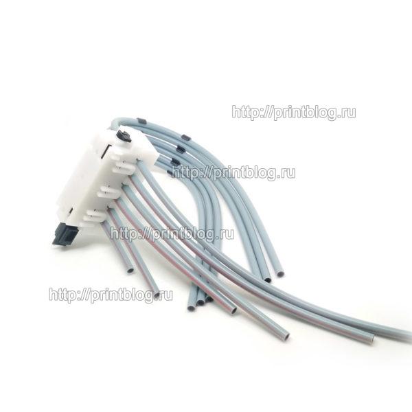 Чернильный-клапан-для-Epson-L800-1641731-1566791