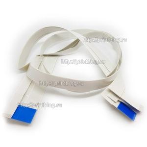 Шлейф-печатающей-головки-для-Epson-L1800-1410-1500W-2111928