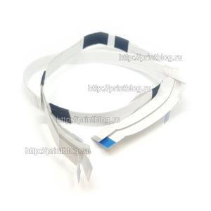 Шлей-печатающей-головки-для-Epson-L800