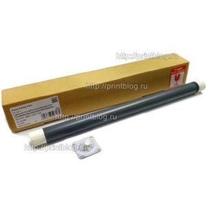 Термоплёнка-HP-LJ-P2035-P2050-P2055-PRO-400-M401-CET-CET2706-Япония