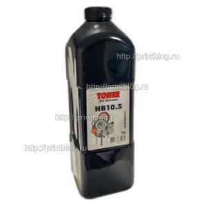 Тонер-HP-LJ-1005-Universal-1кг.-фл.-Булат-HB10.5-1505