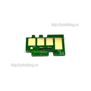 Чип-Samsung-MLT-D111S-1K-Unitech-для-SL-M2020-M2070-type-S3