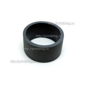 Насадка (резиновая) на ролик протяжки Stylus Photo RX690, RX685, B-300 и т.д. (1645938, 1439110)