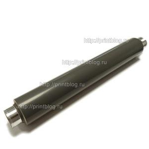 Тефлоновый вал для Kyocera FS-4100, 4200, M3550, P3045 и т.д. (302LV93110, 2LV93110, FK-3130)