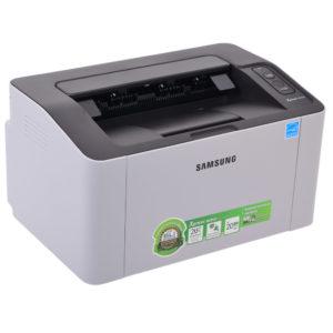 Прошивка для SAMSUNG M2020, M2026 V3.00.01.24 для работы без чипа картриджа