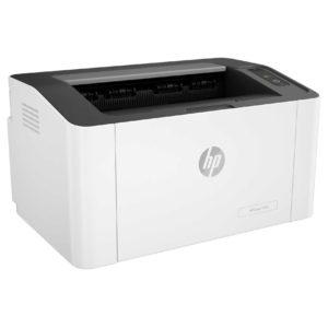 Прошивка HP Laser 107a для работы без чипа картриджа