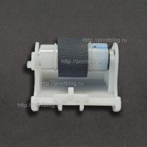 Ролик отделения для Epson Epson L3100, L3101 (1767062)