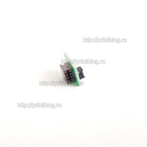 (2108133) Датчик положения каретки (PW sensor) Epson L1455, WF-7110, WF-7610, WF-7620, WF-7710 и др.