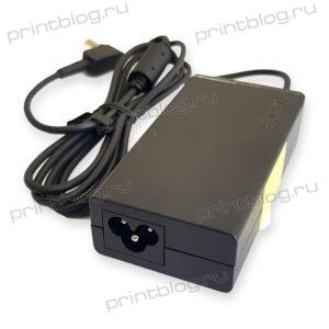 Блок питания (адаптер, зарядка) для ноутбуков Acer PA-1650-86