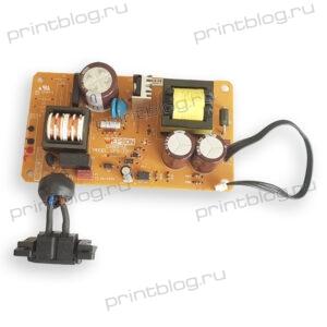 Блок питания (источник питания) Epson Stylus Photo L1800, R2000 (CA86PSE MODEL EPS-135E)