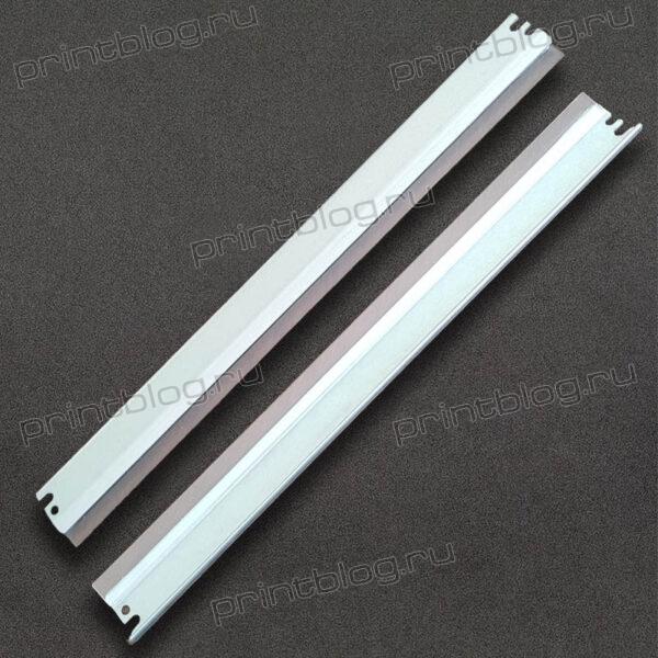 Ракель (ракельный нож, ракельное лезвие) Samsung ML-2160, M2020, M2070, SCX-3400, 3405, Xerox 3025, 3020