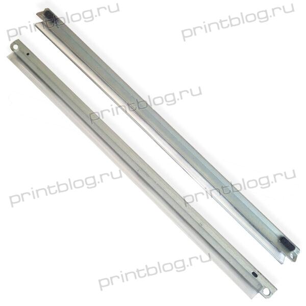 Ракель Kyocera FS-720, FS-1100, FS-920, FS-1120, FS-1135, FS-1110