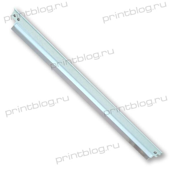 Ракель (wiper) Samsung ML-1660, 1665, 1666, 1867, MLT-D104 (ELP-WB-S1660-1)