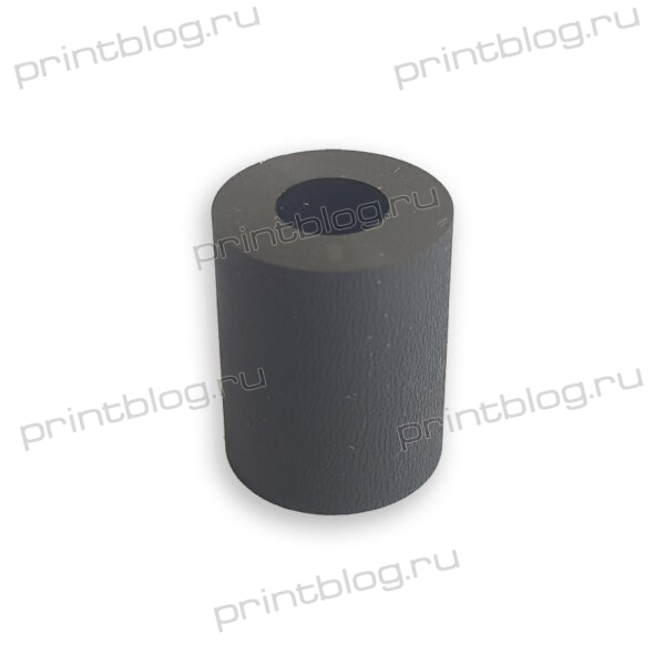 Резина (резинка) ролика захвата Kyocera FS-1028, 1128, 1035, 1100 ECOSYS P2035, M2035, M3540 (2F906240)