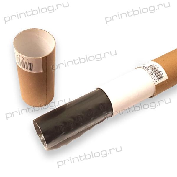 Термопленка FK-1150 для Kyocera Ecosys M2040, M2235, M2540, M2735, P2335, M2835, P2040, P2335 и др.