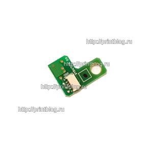 (2154774, 2142432) Датчик определения начала бумаги (PW sensor)
