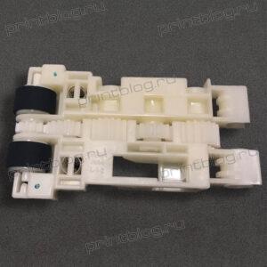 (1767046) Узел автоматической подачи бумаги Epson L6190,L6170,L3156,L6160,M1140,M2140,M3140,M3170,M2170,M1100,M1120,M3180,M1180,M1170,WF-2860,ET-3750,ET-4750,ET-M1140
