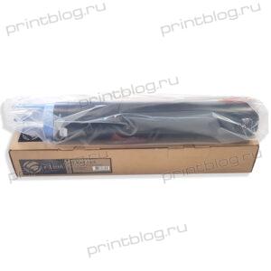 Тонер-картридж Canon C-EXV145 Universal Булат s-Line 8300стр. IR 1600, IR 1605, IR 1610, IR 2010, IR 2016, IR 2020 и т.д.