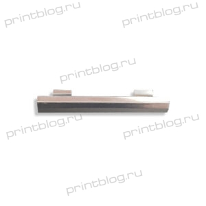 Тормозная площадка (металл) Samsung ML-1510, 1520, 1710, 1750, SCX-4200