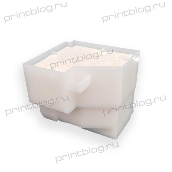 (1642141) Поглотитель чернил, памперс, абсорбер Epson L810, L850