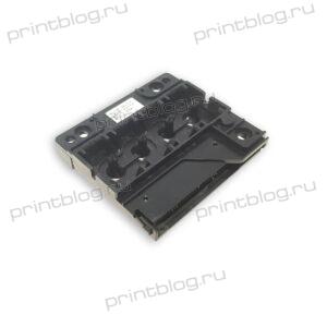 (F182000, F168020, F155040) Печатающая головка EPSON CX7300, CX8300, CX9300F, TX200, TX209, TX400, TX410, TX419