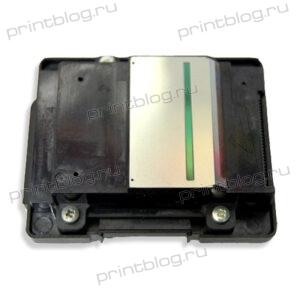 (FA18001, FA18002, FA18003, FA18021) Печатающая головка для Epson L655, L656, ET-4550, WF-2750, WF-2760, WF-2650, WF-2630,WF-2660