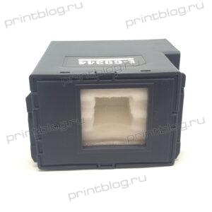 Поглотитель чернил (памперс) для Epson XP-3100, XP-3105, XP-4100, WF-2810, WF-2830, WF-2850 (Maintenance Box E-C9344)