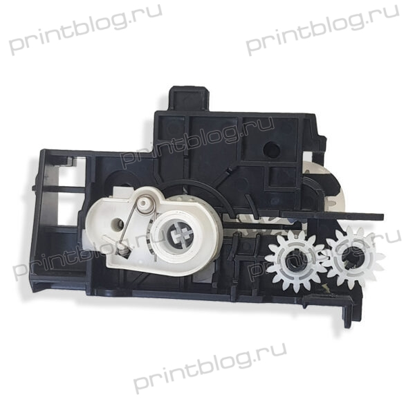 Редуктор привода подачи бумаги для Canon