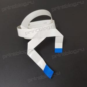 (2111930) Шлейф платы управления картриджей Epson Stylus Photo 1410, 1500W