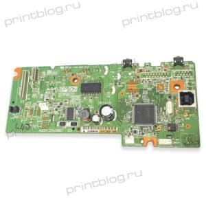 (2158980) Главная плата (форматер) для Epson L110