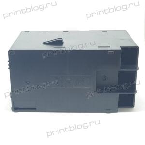 (C13T671600) Поглотитель чернил для Epson (совместимый)
